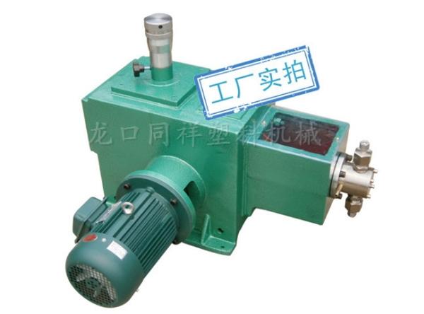 丁烷泵75机